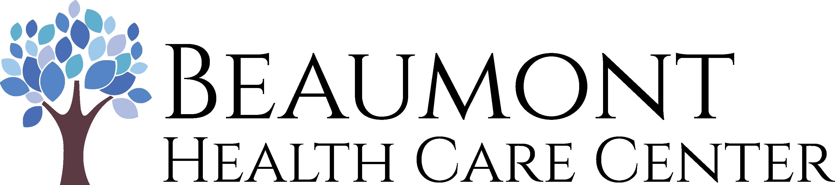 Beaumont Health Care Center